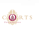 The Corts Foundation